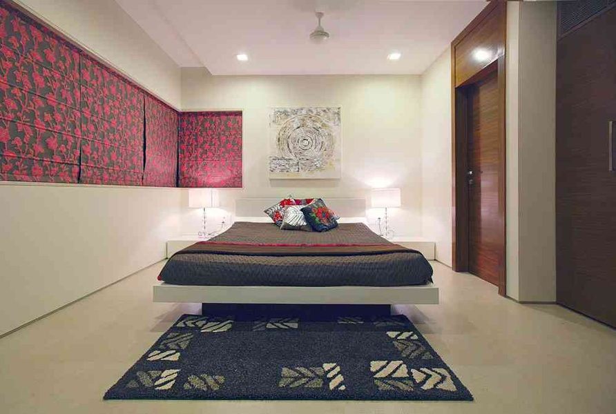 list of interior designers in pune & www.designaddict | best