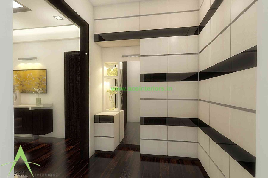 Apartment At Adarsh Palm Retreat Bellandur Bangalore 15 Photos