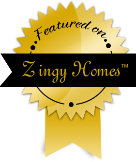 featured-on-zingyhome-badge.png