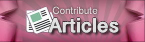 contribute articles banner