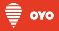 oye Logo