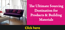 product market strip Banner