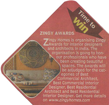 Asian Age - ZingyHomes