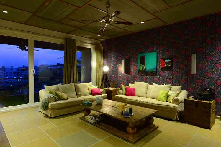 Interiors doors and windows selecting the best furniture furniture