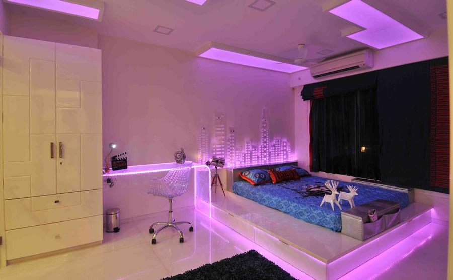Glamorous Bedroom Designs Cool Bedroom Ideas Glamorous