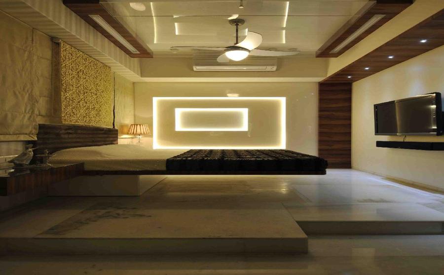Glamorous bedroom designs cool bedroom ideas glamorous for Indian master bedroom designs