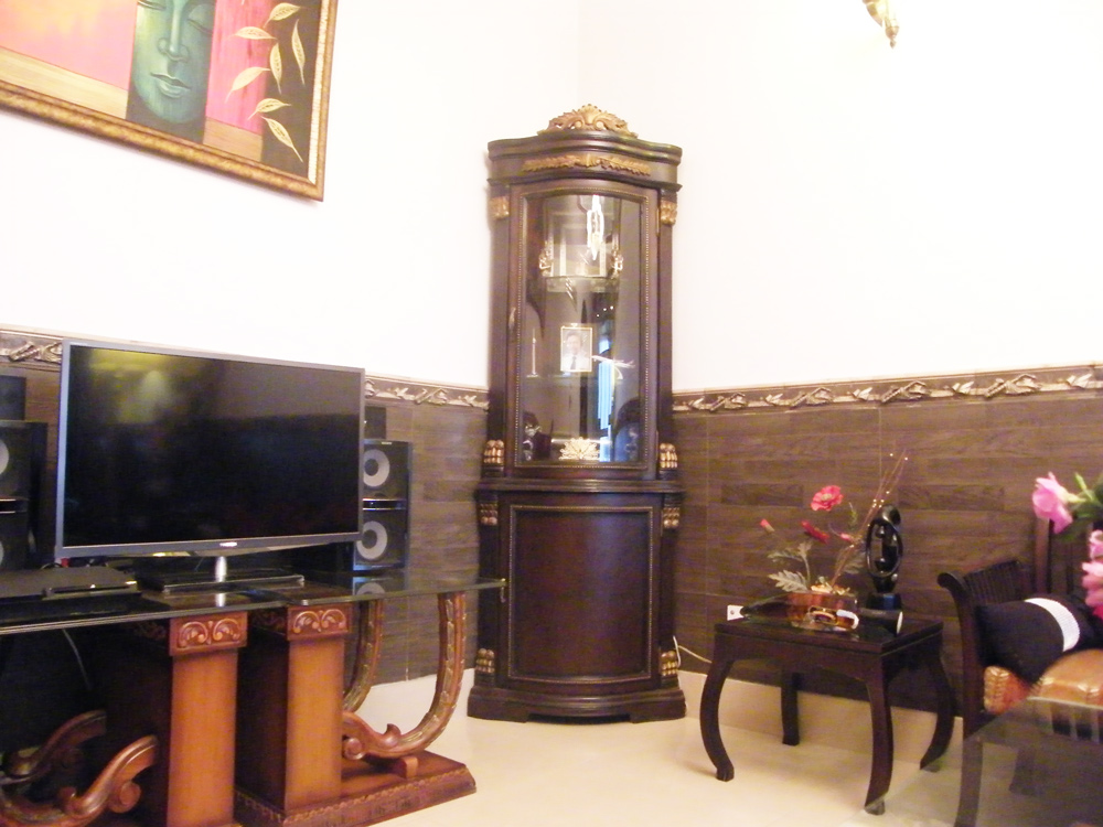 3 bhk flat interior design ideas 3 bhk interior designs decoration - Room decor for small spaces style ...