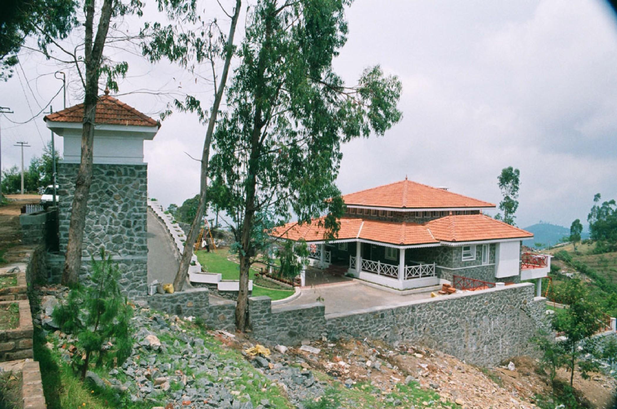 green building designs case study in india green design ideas home
