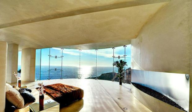 Iron Man Mansion Tony Stark 39 S House Design Ibiza Summer Villas