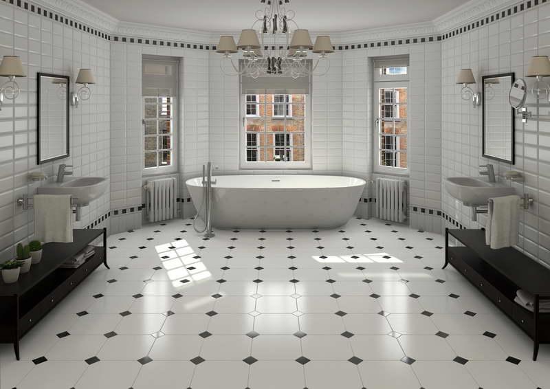Floor Tiles Designs Pictures | Interior Design Ideas