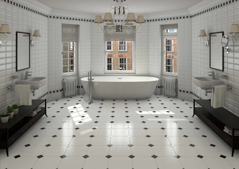 Bathroom Tiles In Chennai wall tiles design bathroom. bathroom tiles ideas design. johnson