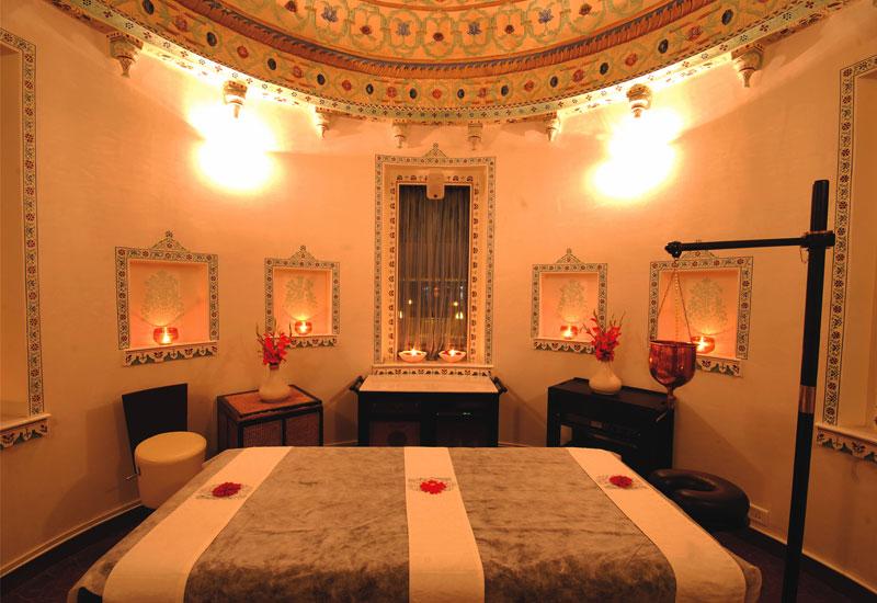 Rajasthani Style Interior Design Ideas Palace Interiors