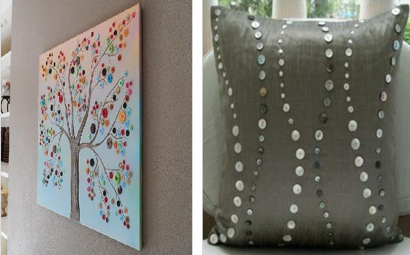 Diy Home Decor Ideas India Cheap Budget Interior Design Tips