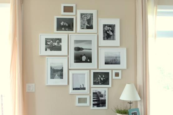 Picture Wall Decoration