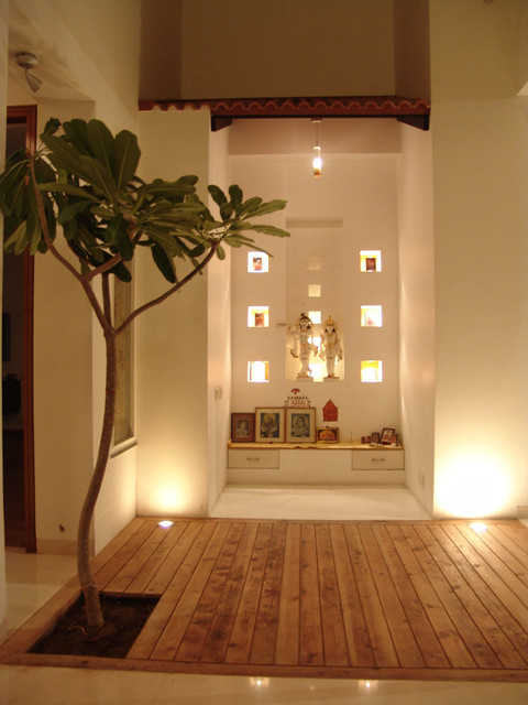 Pooja Room Decor Ideas Home Tips Photos Corner Puja