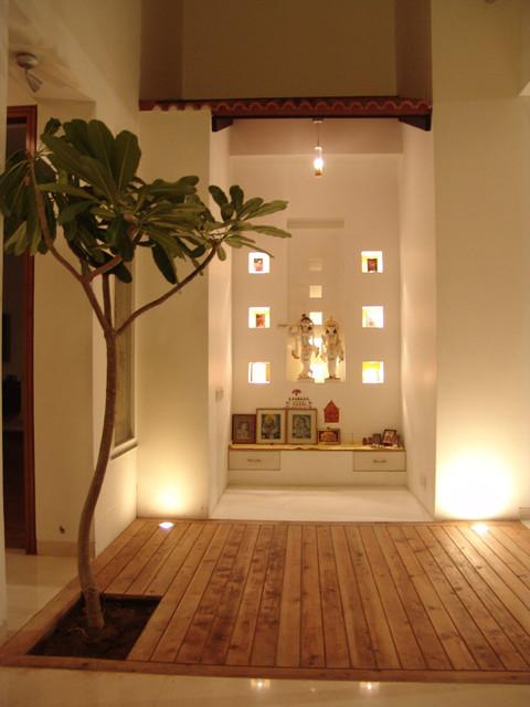 Pooja Room Decor Ideas Home Tips Photos Corner Puja