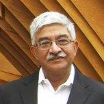 Ar. Arun K Bij