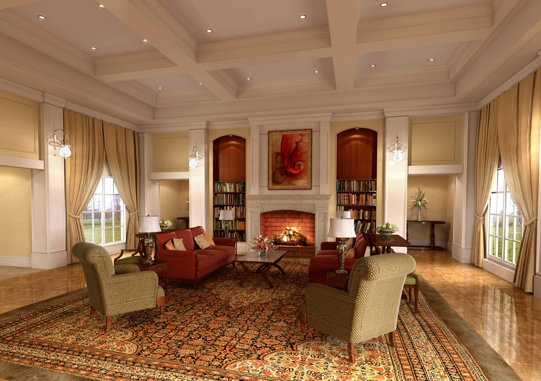 classical interior design style ideas images elements tips rh zingyhomes com classical interior design pinterest classical interior design