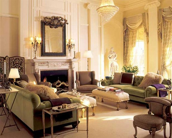 classical interior design style ideas images elements tips rh zingyhomes com classic interior design classical interior design style