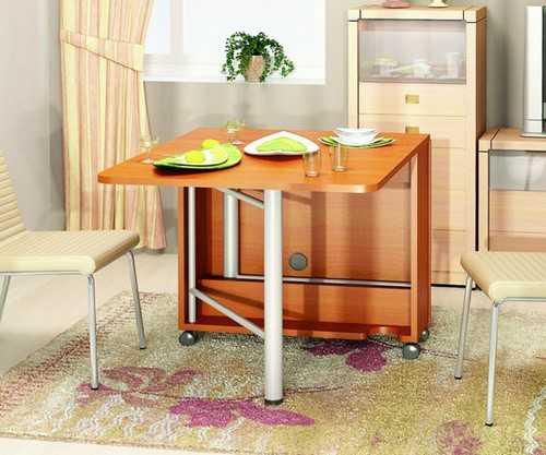 Small Studio Apartment Dining Room Ideas Areas In