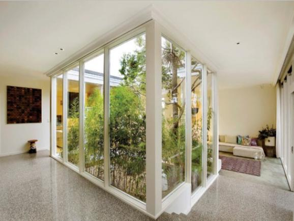 How To Build A Small Eco Friendly House Ideas Eco Friendly