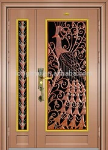 Doors And Windows Designs Ideas Styles on latest window grill design in india