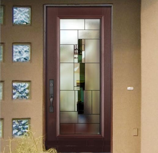 Home Windows Design In India: Doors And Windows Designs In India, Door, Window Design