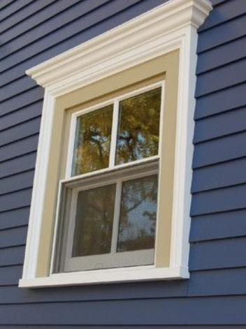 Sliding Windows Sliding Windows Design