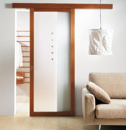 Doors and Windows Designs in India, Door, Window Design Ideas, Styles