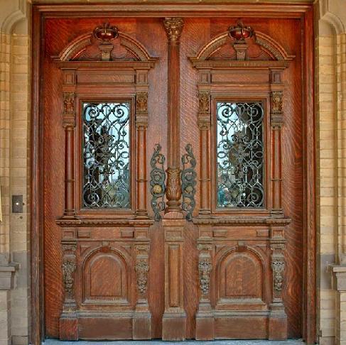 Doors and windows designs in india door window design for New model front door