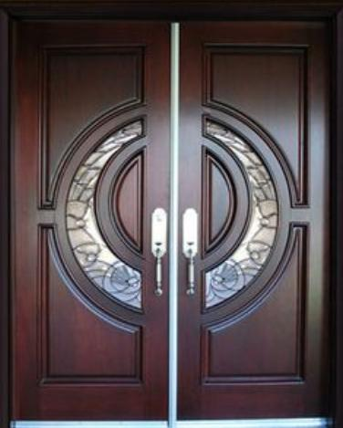 Doors And Windows Designs In India Door Window Design Ideas Styles