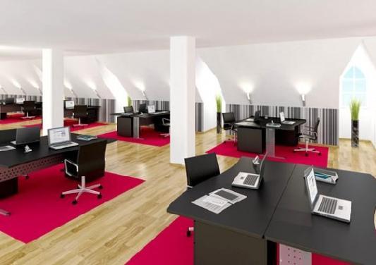 stylish office. stylish office design ideas