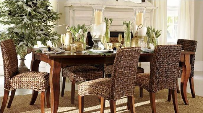 Dining Rooms Dining Room Lighting Ideas And Arrangements: Dining Room Table Arrangement Ideas, Tips, Pictures, Images