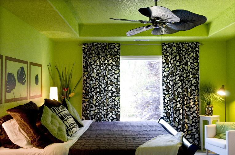 Master Bedroom Green Walls curtain colors that match green walls,colors.printable coloring