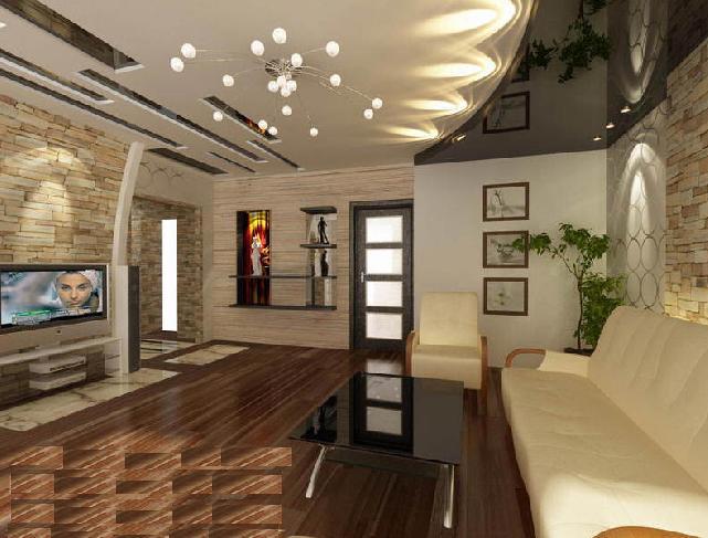 False Ceiling Designs For Living Room Interior Design Ideas For