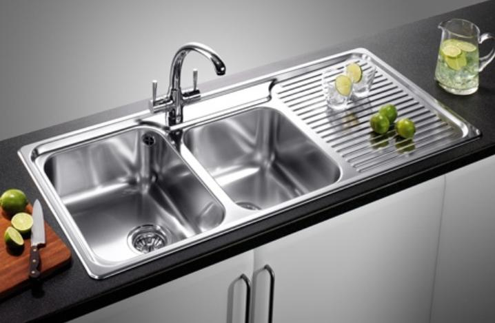 kitchen sink design. Kitchen Sink Buying  Selection Tips Design Ideas Pictures India