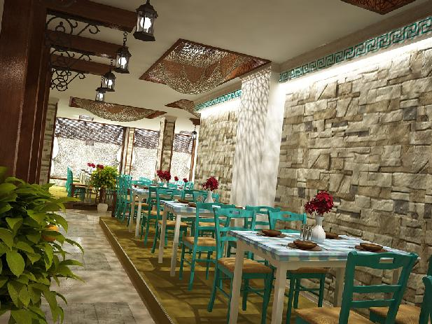 Restaurant interior design ideas india tips inspiration