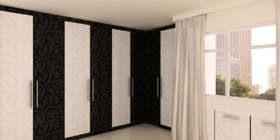 Wardrobe design ideas india wardrobe designs pictures - Designs on wardrobe ...