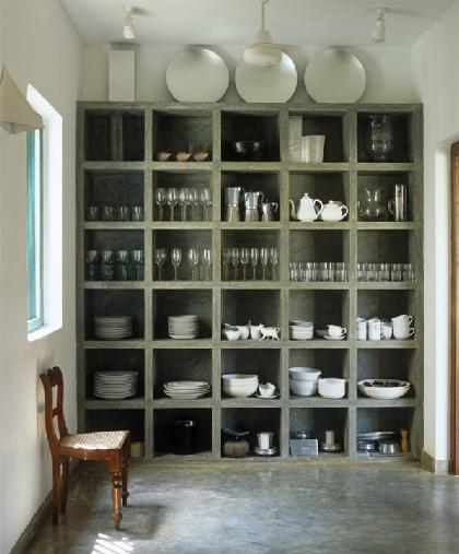 Sri Lankan Style Architecture Interior Design Sri Lanka Style,Transitional Interior Design Style Definition