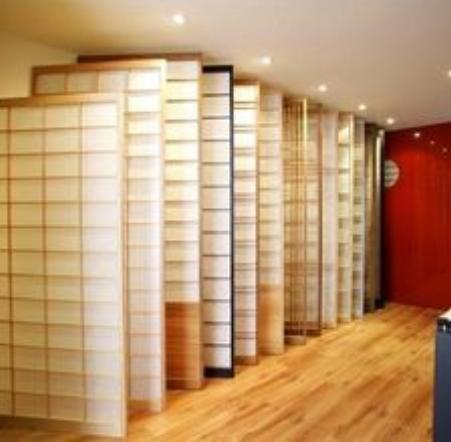 Room Dividers India Partitions Room Divider Designs