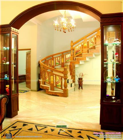 Traditional houses in india traditional house designs for Classic house design in india