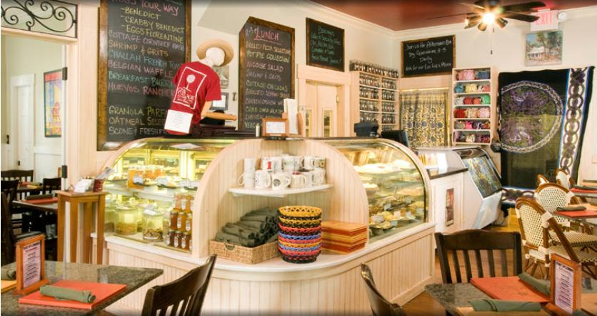bakery interior design ideas bakery shop outlet designs photos rh zingyhomes com