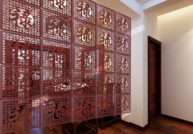 Wooden Decor Ideas Wood Decoration Items Tips