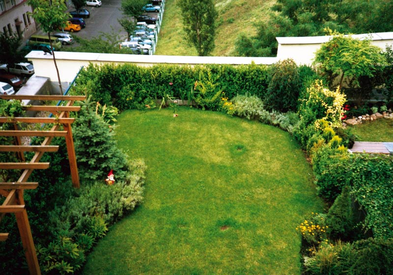 Unique Garden Ideas India Landscaping Small Inspiring Backyard