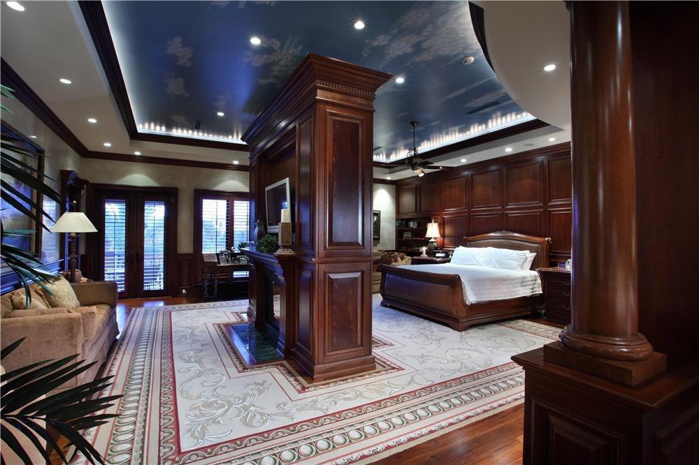 Master Bedroom Design Ideas Luxury Bedrooms Interior Designs India