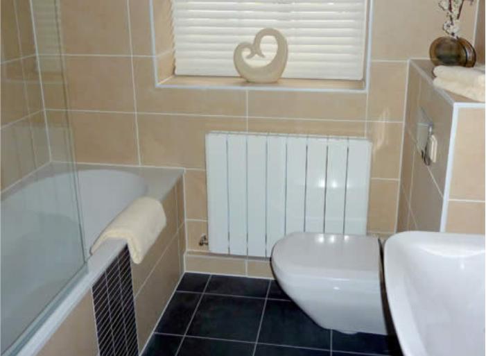 Bathroom Tiles Part 97