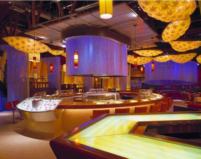 Bar Design Ideas for Business, Restaurant, Pub, Home, Bar Designs
