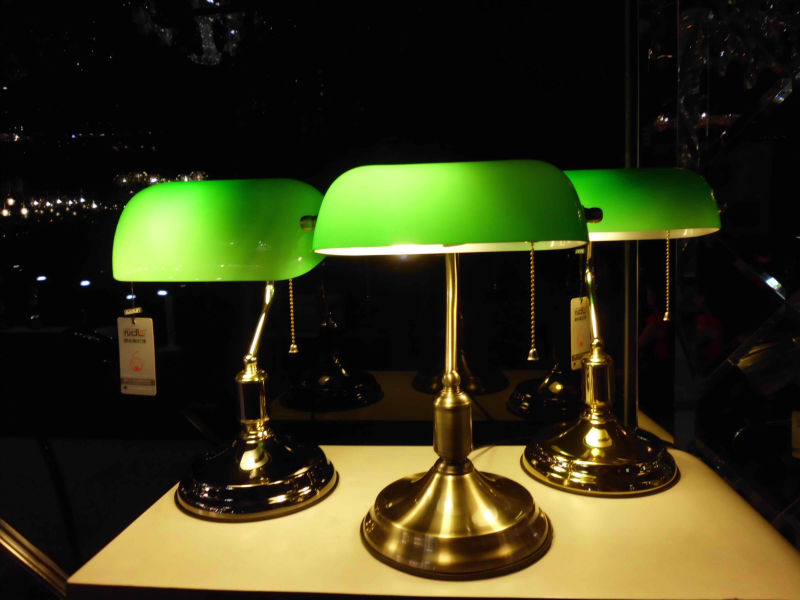Different types of table lamps collections table lamps online - Table lamp types ...