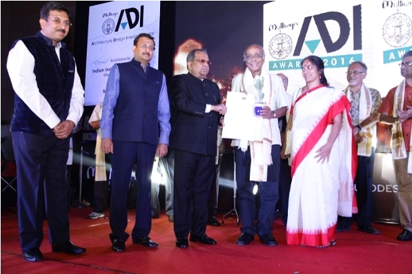 ADI Events Awards
