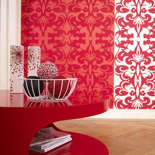 Diy Home Decor Ideas India Diy Decor Tips Ideas For